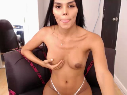 Image antots ts 24-06-2017 Chaturbate