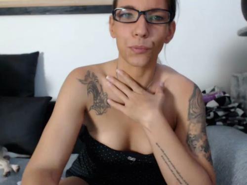 Image Nikita_84  [25-06-2017] Nude