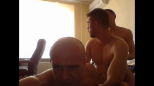 Image bbfuckman  [25-06-2017] Naked