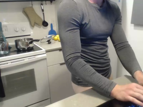 Image mrbiggingerguy Chaturbate 25-06-2017 recorded