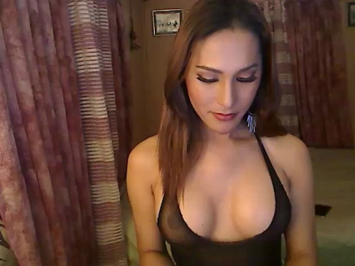 Image tsservicedoll ts 25-06-2017 Chaturbate