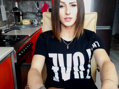 Image little_paradise ts 25-06-2017 Chaturbate