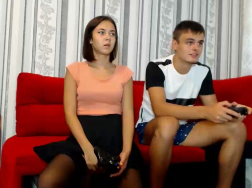Image anna_and Chaturbate 25-06-2017