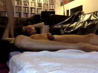 Image gregffcho  [25-06-2017] Topless