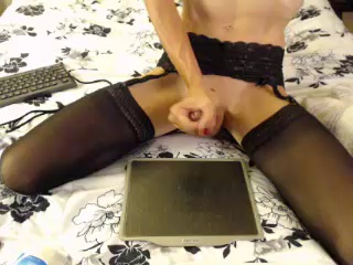 Image jessicalynne ts 26-06-2017 Chaturbate