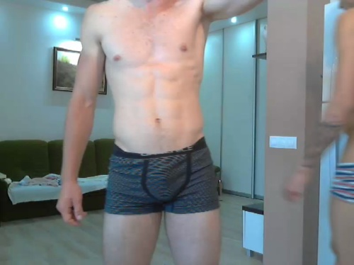 Image rivagerrfury 26/06/2017 Chaturbate