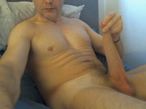 Image pmnyc  [26-06-2017] Nude