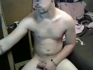 Image countrystud023 26/06/2017 Chaturbate