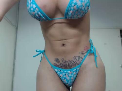 Image barbie_saharaxx Chaturbate 26-06-2017 Video