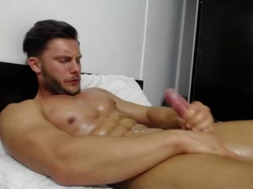 Image bradjohnson9  [26-06-2017] Video