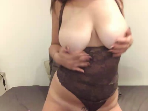 Image Young_Porn69  [26-06-2017] Nude