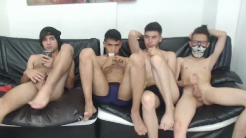 Image sexy_team_boys Chaturbate 27-06-2017 Download