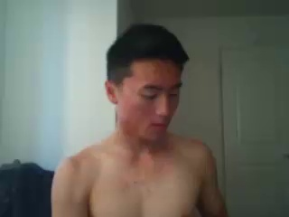 Image asiancollegeguy95 27/06/2017 Chaturbate