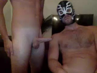 Image jockcouple1 Chaturbate 27-06-2017 recorded