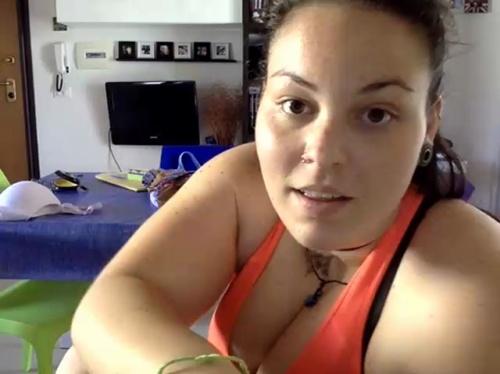 Image dolcinoincam  [27-06-2017] Webcam