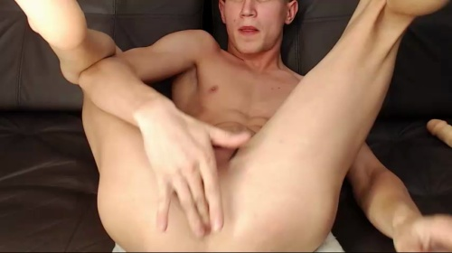 Image tommy_yaung Chaturbate 27-06-2017 XXX