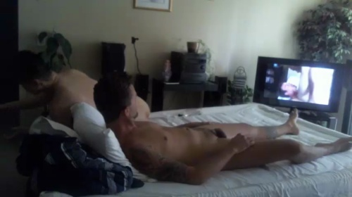 Image bout2bubble Chaturbate 27-06-2017 Naked