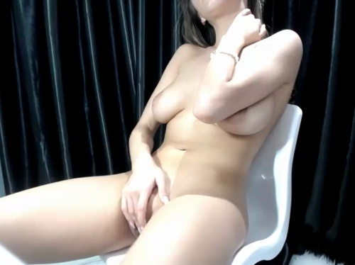 Image hell_lo Chaturbate 27-06-2017
