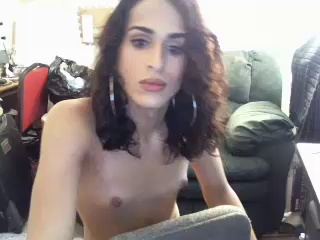 Image lustfulchica ts 27-06-2017 Chaturbate