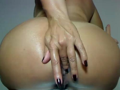 Image sensualgatax Cam4 27-06-2017