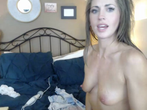 Image milf_lacey Chaturbate 27-06-2017