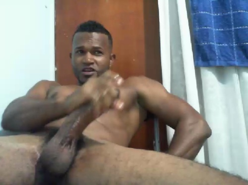 Image samario61  [28-06-2017] Topless