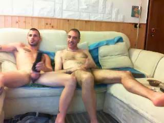 Image BOYsAL  [28-06-2017] Nude