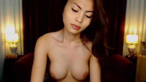 Image seductivemistressts ts 02-07-2017 Chaturbate