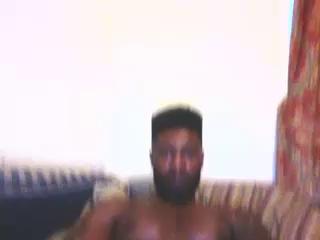 Image buffbllac Chaturbate 02-07-2017 Webcam