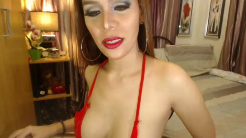 Image heavenly_pleasure ts 03-07-2017 Chaturbate