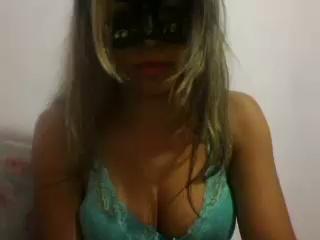 Image brasilgirl0 Cam4 03-07-2017