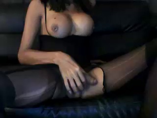 Image spicymegan ts 03-07-2017 Chaturbate
