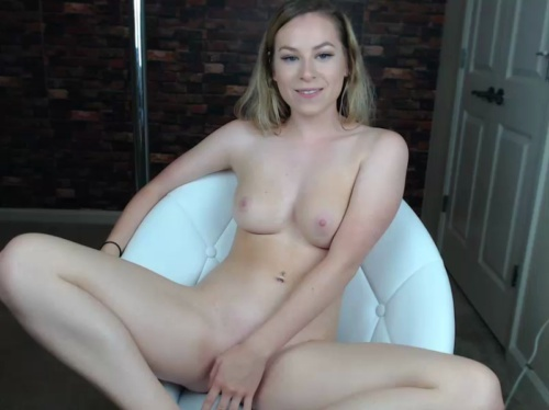 Image circebubbly Chaturbate 04-07-2017