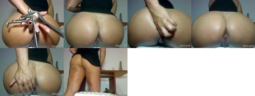 sensualgatax Cam4 04-07-2017