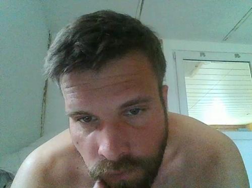Image Erebos4you  [04-07-2017] Naked
