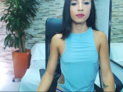 Image sweet_angelinnets ts 04-07-2017 Chaturbate