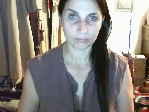 Image melantha  [04-07-2017] Video