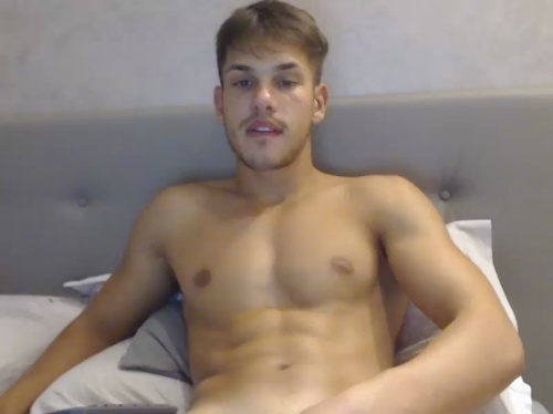 Image hornyhotboy103 Chaturbate 04-07-2017 Porn