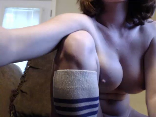 Image heidiandfriends Chaturbate 05-07-2017