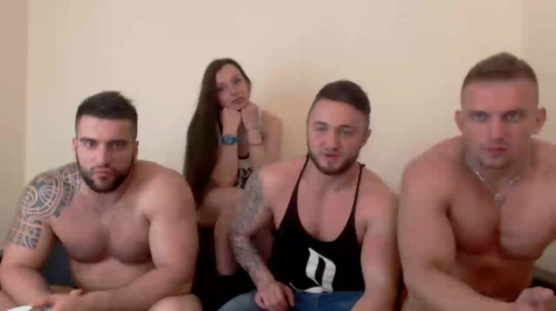 Image studentsparty322 Chaturbate 05-07-2017