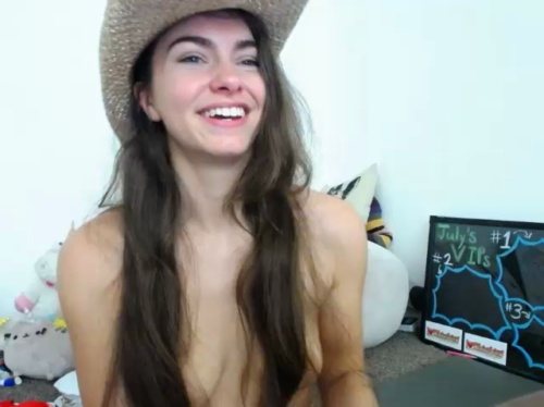 Image chroniclove Chaturbate 06-07-2017