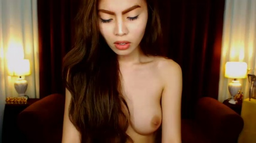 Image seductivemistressts ts 06-07-2017 Chaturbate