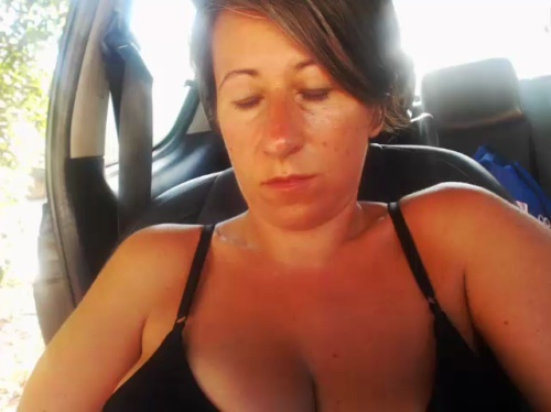 Image milkadolce  [06-07-2017] Nude