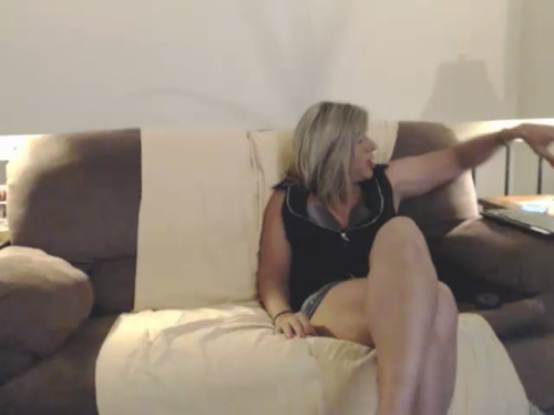 Image crazyblondes ts 07-07-2017 Chaturbate
