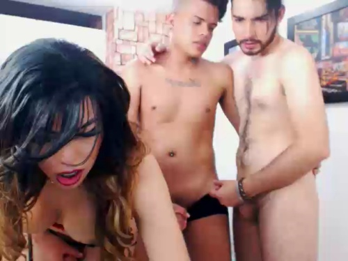Image crazy_grouoxxx ts 07-07-2017 Chaturbate