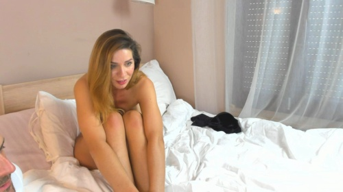 Image cutemegann Chaturbate 07-07-2017