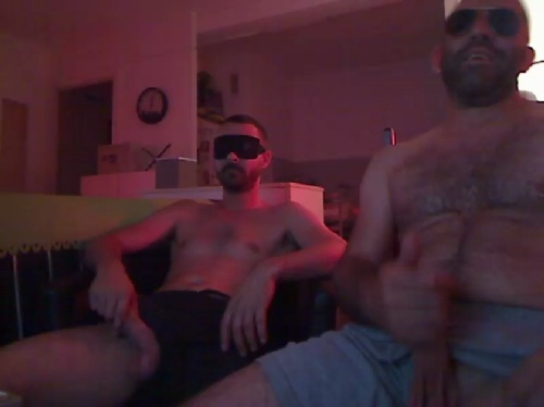 Image wGEKOw  [07-07-2017] recorded