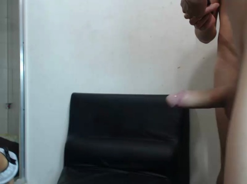 Image sweet_experience Chaturbate 08-07-2017