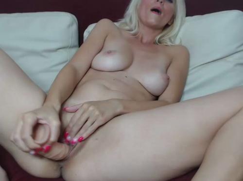 Image angel_inna  [08-07-2017] Nude