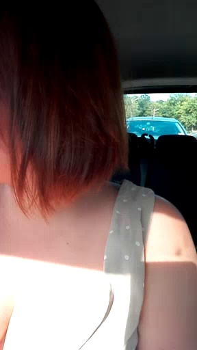 Image couplecho79  [08-07-2017] recorded